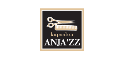 Kapsalon Anja'zz
