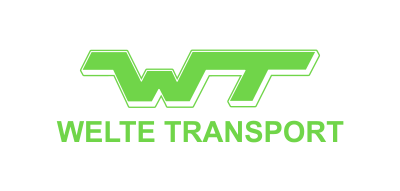 Welte Transport