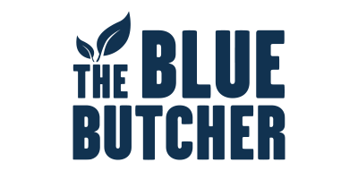 The Blue Butcher